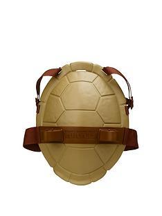 teenage-mutant-ninja-turtles-shell