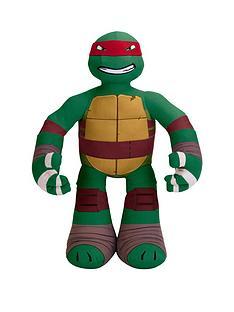 teenage-mutant-ninja-turtles-practice-pal-raph