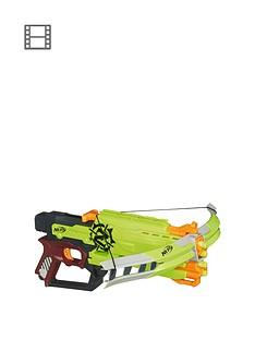 nerf-zombie-strike-crossfire-bow