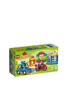 lego-duploreg-my-first-police-set