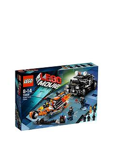 the-lego-movie-movie-super-cycle-chase