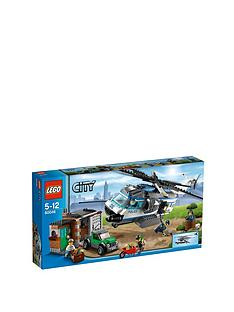 lego-city-city-helicopter-surveillance