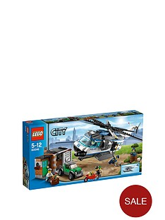 lego-city-helicopter-surveillance