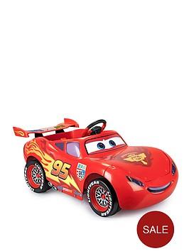 disney-cars-2-lightning-mcqueen-car