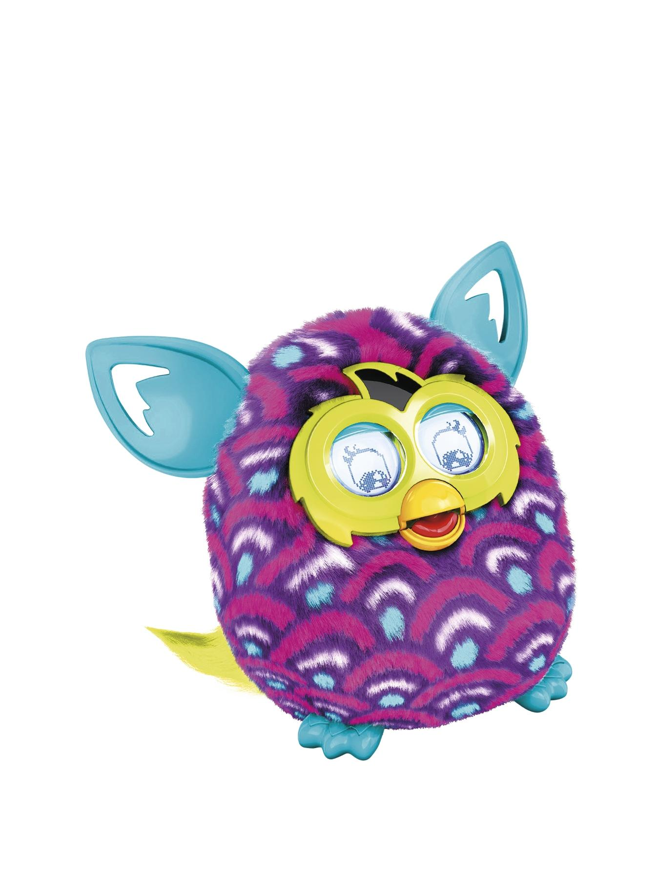 Furby | Shop for cheap products and Save online