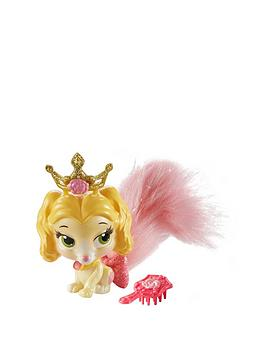 disney-princess-palace-pets-furry-tail-friends-teacup