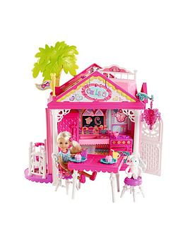 barbie-family-chelsea-and-friends-clubhouse
