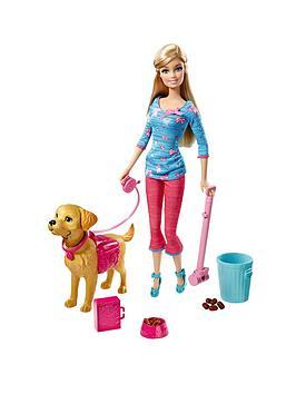 barbie-potty-pets-taffy