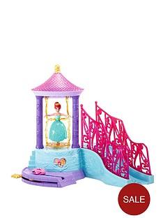 disney-princess-little-kingdom-princess-castle-bathset