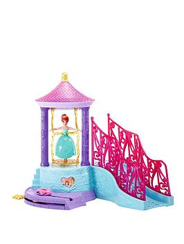 disney-princess-little-kingdom-princess-castle-bathset