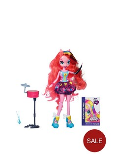 my-little-pony-equestria-girls-pinkie-pie-with-drums