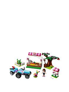 lego-friends-friends-sunshine-harvest