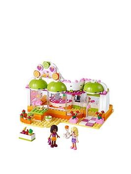 lego-friends-friends-heartlake-juice-bar