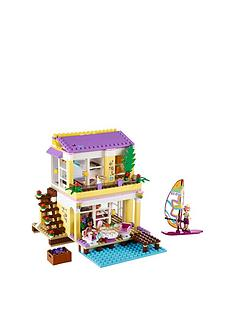 lego-friends-friends-stephanies-beach-house