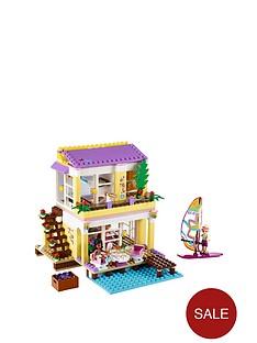 lego-friends-stephanies-beach-house