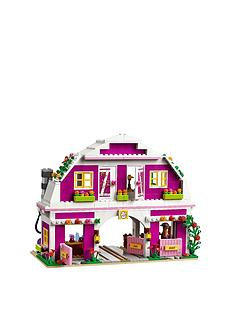 lego-friends-sunshine-ranch