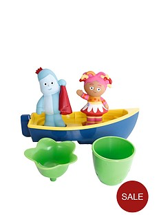 in-the-night-garden-floaty-boat-playset