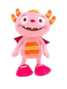 henry-hugglemonster-talking-soft-toy-summer