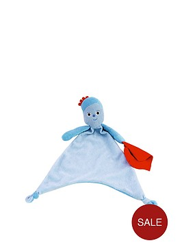 in-the-night-garden-travel-pal-igglepiggle