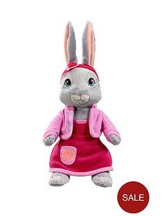 peter-rabbit-talking-plush-toy-lily-bobtail