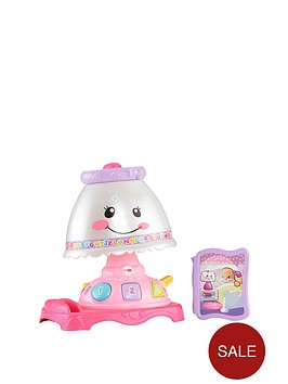 fisher-price-laugh-learn-my-pretty-learning-lamp
