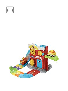 vtech-toot-toot-drivers-fire-station