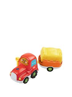 vtech-toot-toot-drivers-tractor-with-trailer