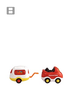 vtech-toot-toot-drivers-convertible-with-caravan