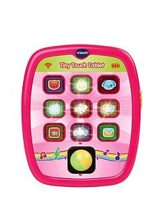 vtech-baby-tiny-touch-tablet-pink