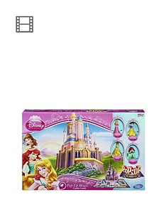 hasbro-pop-up-magic-castle-game