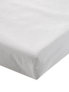 cosatto-cumfi-kip-mattress-cot-bed-size