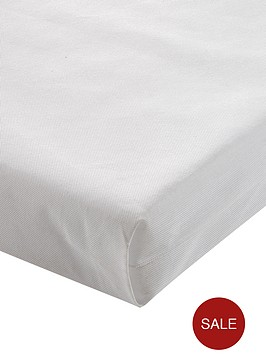 cosatto-cumfi-kip-mattress-cot-bed-size