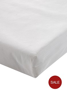 cosatto-cumfi-kip-mattress-crib-size