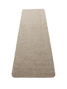 florence-runner-with-free-door-mat