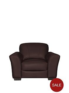 dhaka-leather-armchair