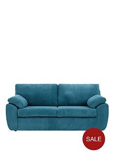 rebecca-3-seater-fabric-sofa