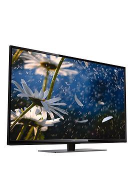 jmb-50-inch-full-hd-freeview-led-tv