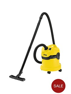 karcher-mv2-1200-watt-wet-and-dry-multi-purpose-vacuum-cleaner