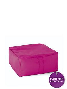 indooroutdoor-plain-dye-slab-bean-seat