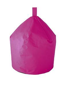 plain-dye-beanbag
