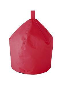 indooroutdoor-beanbag