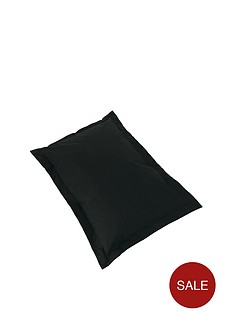 plain-dye-xl-floor-cushion