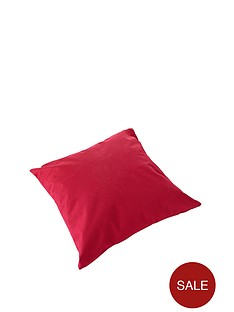indooroutdoor-plain-dye-cushion