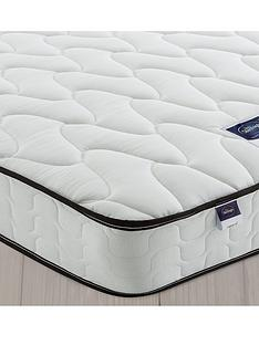 silentnight-miracoil-3-pippa-dream-mattress