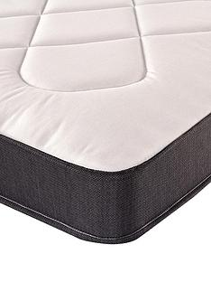 airsprung-gisele-mattress-medium