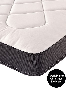 airsprung-gisele-mattress-medium