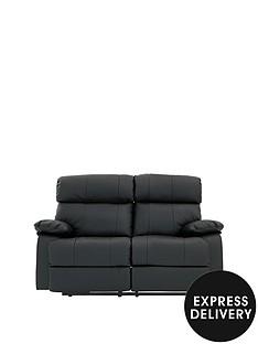 jackson-2-seater-recliner