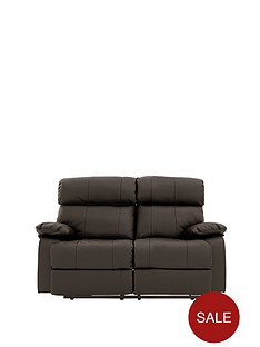 jackson-2-seater-recliner