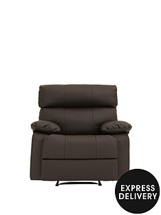 jackson-recliner-chair