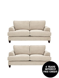 camden-2-seater-plus-2-seater-fabric-sofa-set-buy-and-save